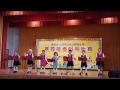 image of 106學年大文讀者劇場比赛